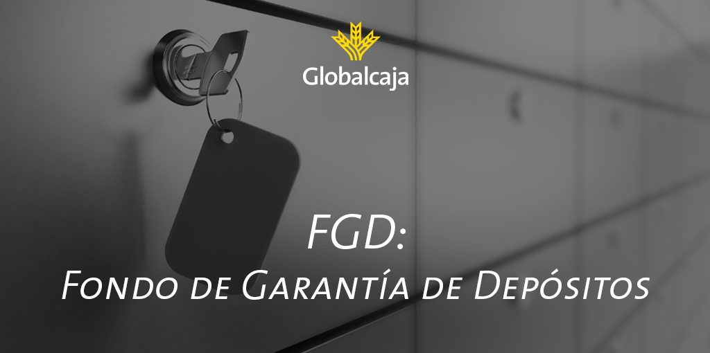 https://blog.globalcaja.es/wp-content/uploads/2016/07/fgd.png