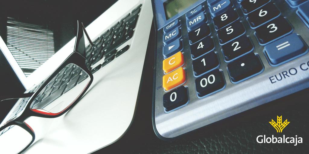 Simuladores económicos que hacen más sencilla la gestión de tus finanzas