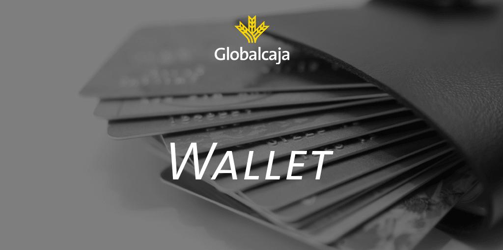 Diccionario económico: Wallet