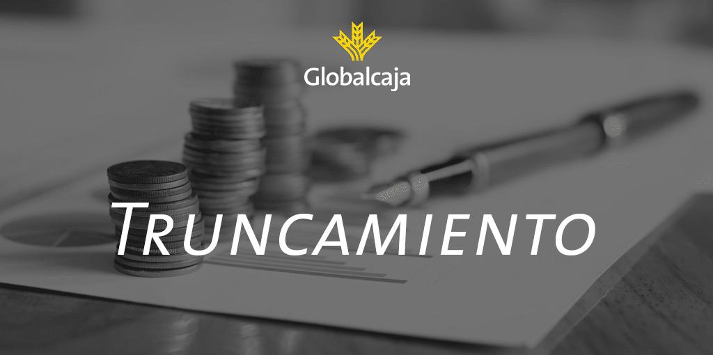 https://blog.globalcaja.es/wp-content/uploads/2016/08/2016_08_10_tw_Diccionario.png