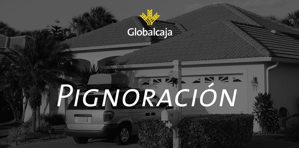https://blog.globalcaja.es/wp-content/uploads/2016/08/2016_08_24_tw_Diccionario.png