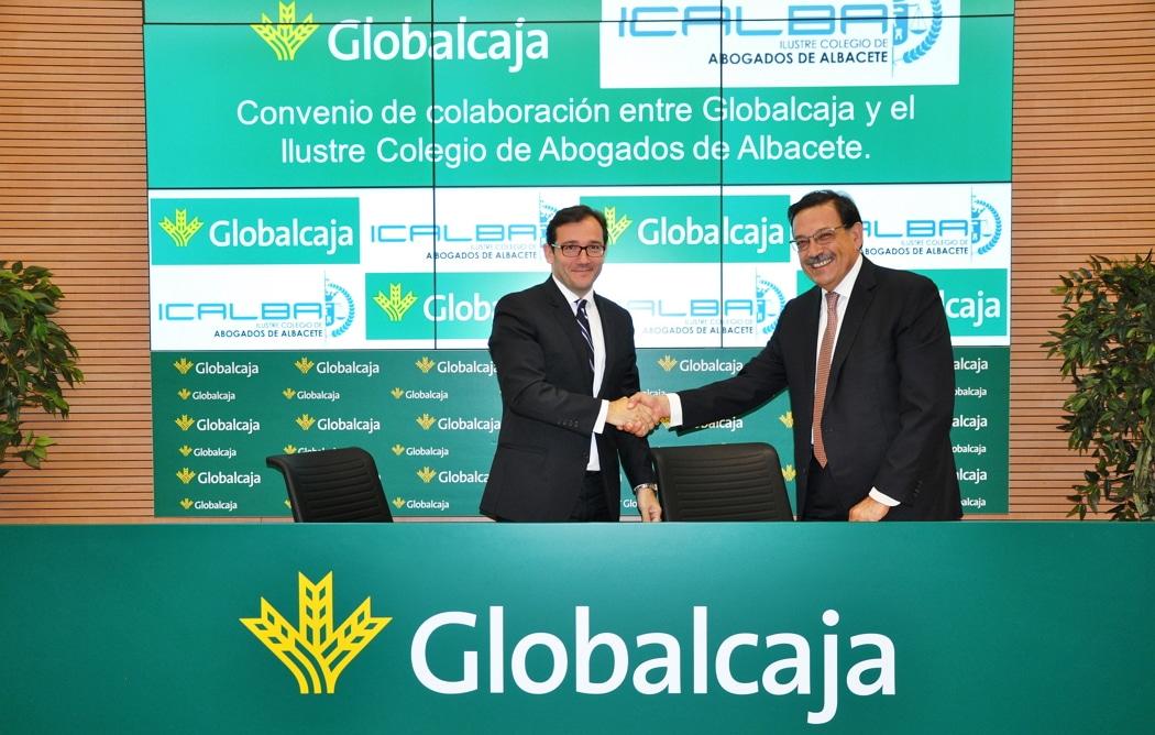 https://blog.globalcaja.es/wp-content/uploads/2016/08/ABOGADOS-ALBACETE.jpg