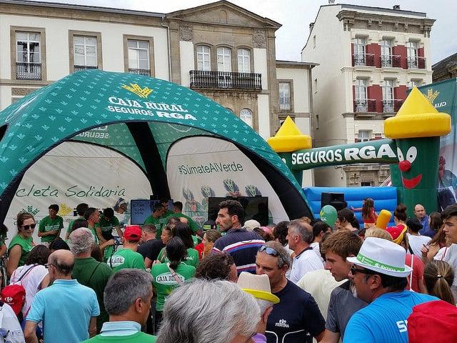 https://blog.globalcaja.es/wp-content/uploads/2016/08/BicicletaSolidaria2016.jpg