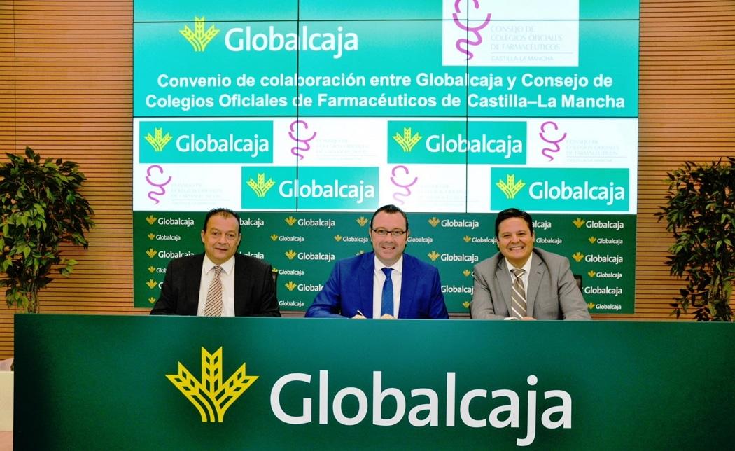 https://blog.globalcaja.es/wp-content/uploads/2016/08/COFCAM-Y-GLOBALCAJA-1.jpg