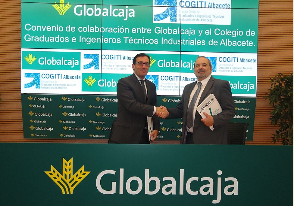 https://blog.globalcaja.es/wp-content/uploads/2016/08/COGITI-AB-2.jpg