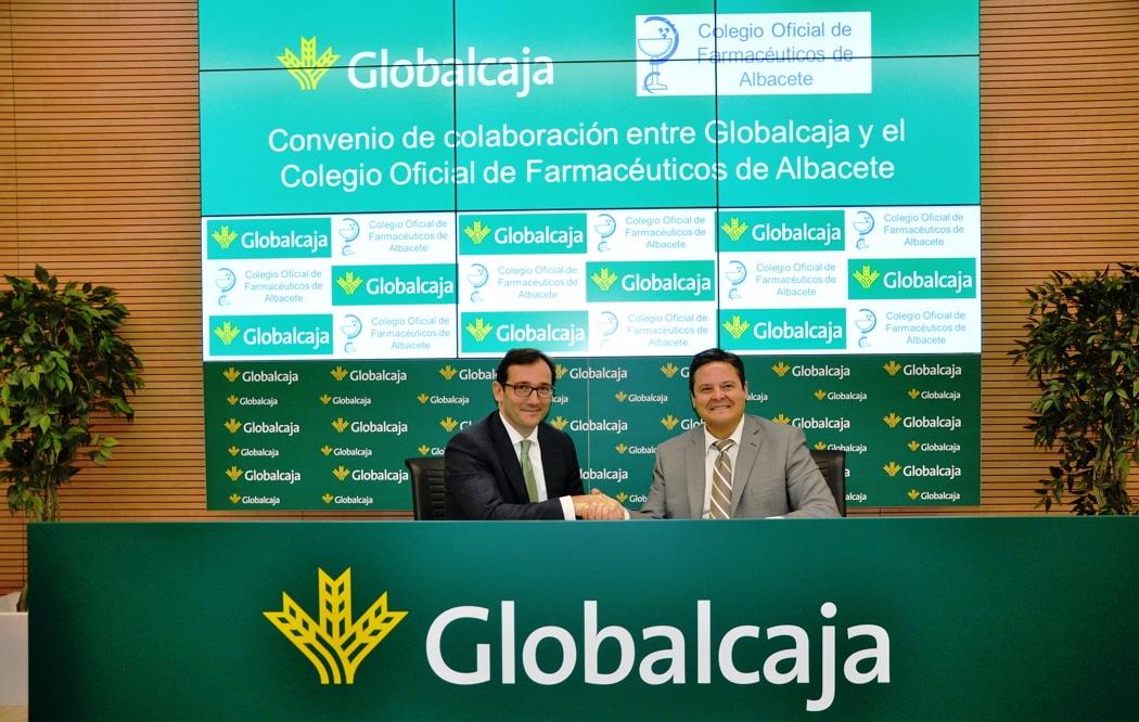 https://blog.globalcaja.es/wp-content/uploads/2016/08/FARMACÉUTICOS-ALBACETE-GLOBALCAJA-1.jpg