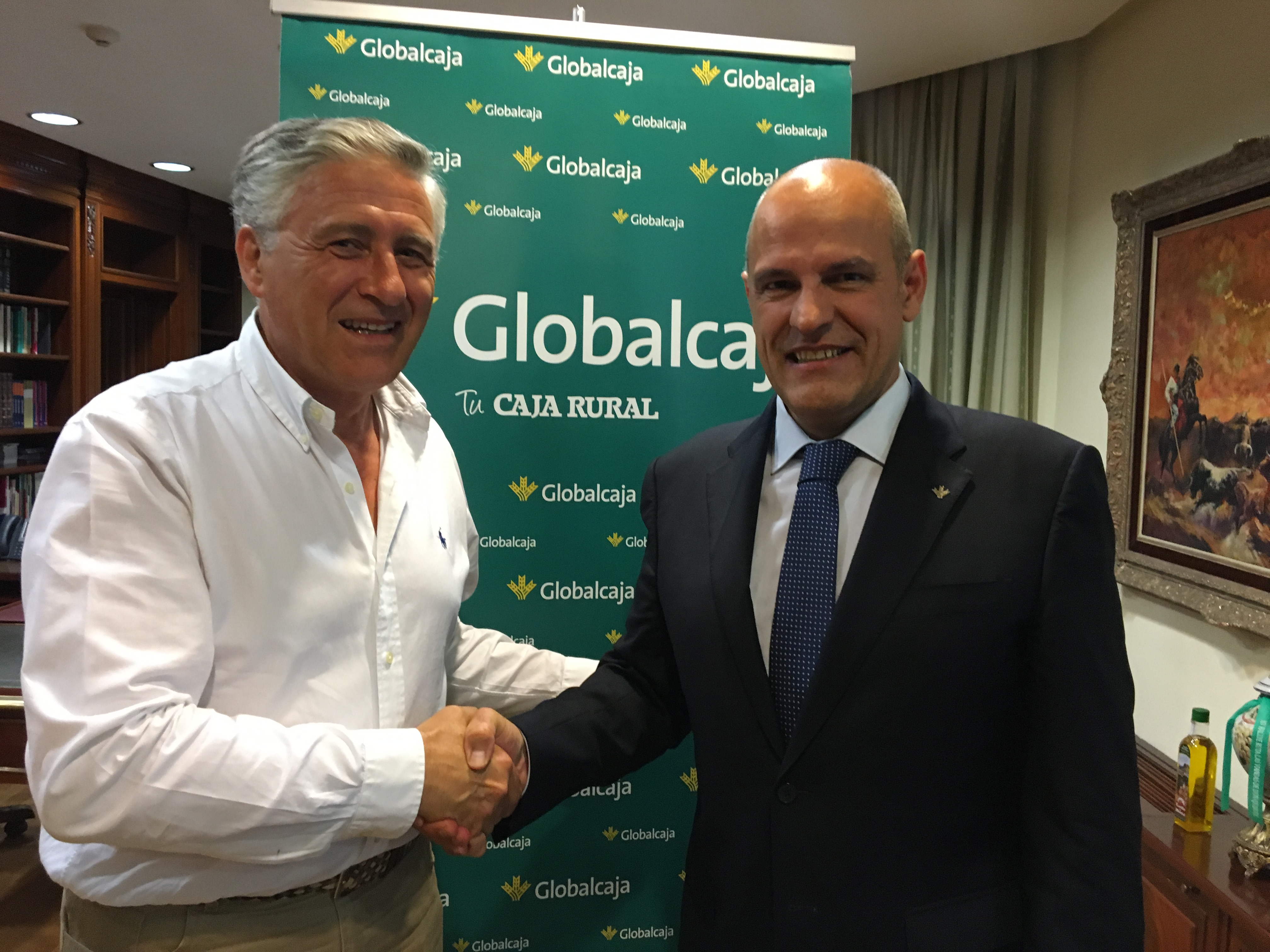 https://blog.globalcaja.es/wp-content/uploads/2016/08/IMG_0900.jpg