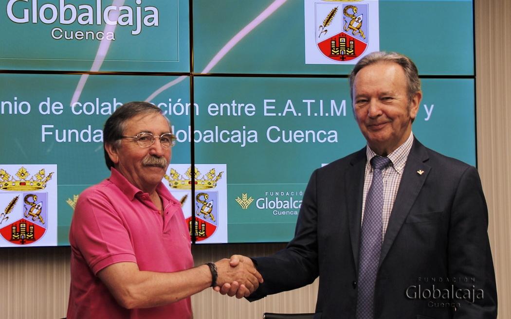 https://blog.globalcaja.es/wp-content/uploads/2016/08/VALERIA_FIRMA-CONVENIO-7_W.jpg