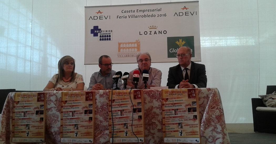 https://blog.globalcaja.es/wp-content/uploads/2016/08/presentación-de-la-caseta.jpg