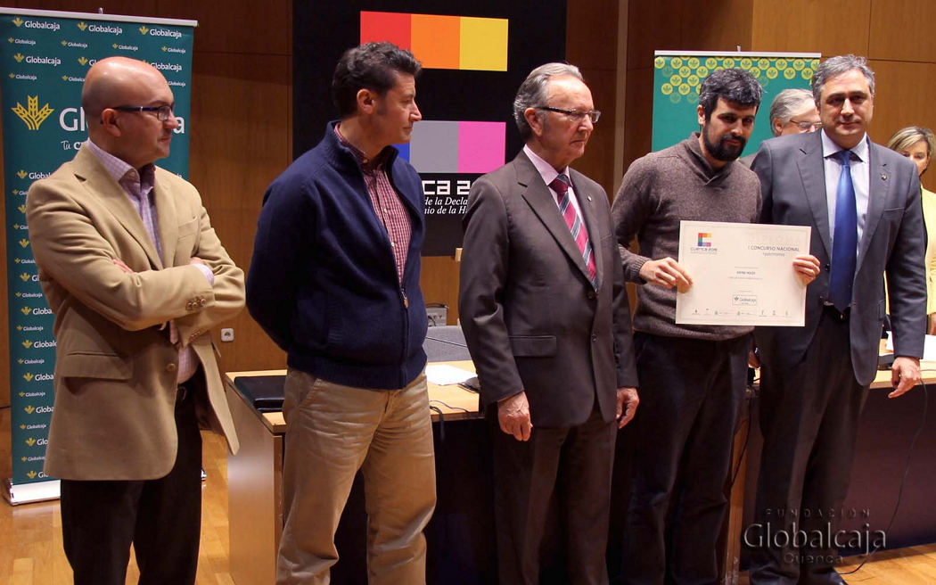 https://blog.globalcaja.es/wp-content/uploads/2016/09/20-ANIVERSARIO_entrega-permios-concurso-patrimonio-32_W.jpg