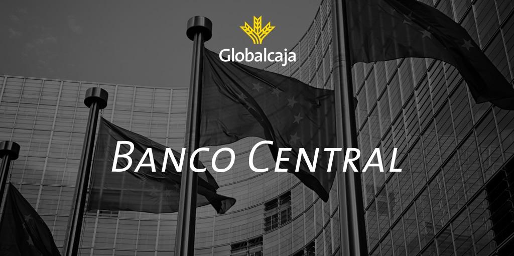 Diccionario económico: Banco Central