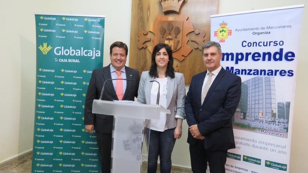 https://blog.globalcaja.es/wp-content/uploads/2016/09/manzanares2.jpg