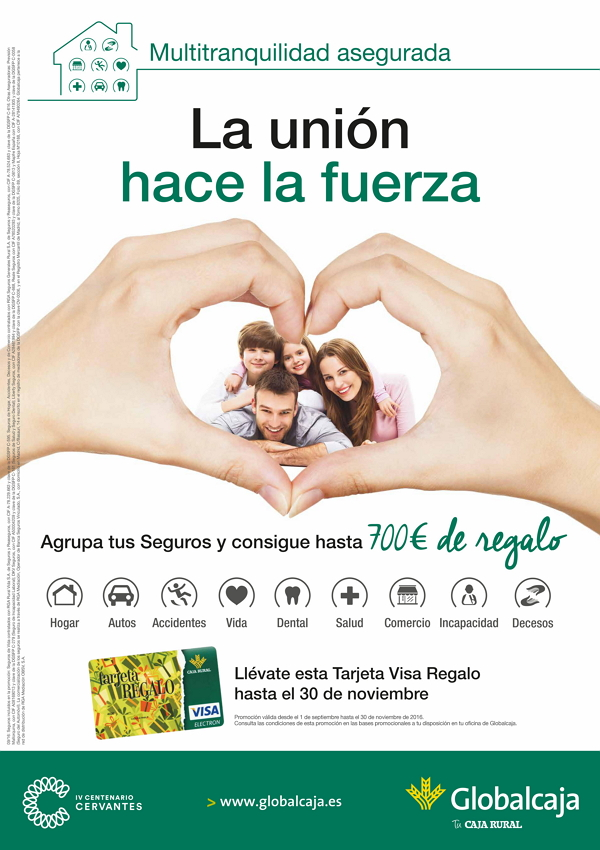 https://blog.globalcaja.es/wp-content/uploads/2016/09/multitranquilidad1.jpg
