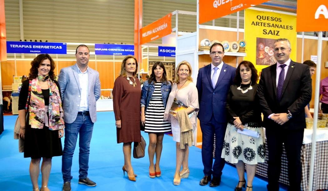 https://blog.globalcaja.es/wp-content/uploads/2016/09/naturama.jpg