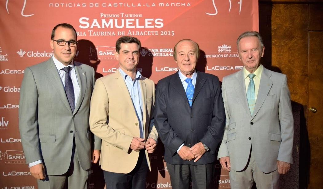 https://blog.globalcaja.es/wp-content/uploads/2016/09/samueles11.jpg