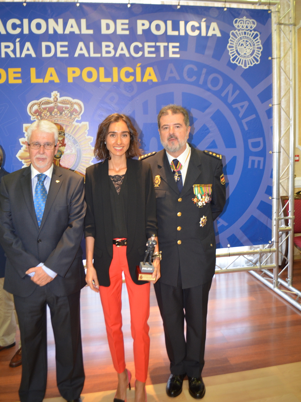 https://blog.globalcaja.es/wp-content/uploads/2016/10/DSC_4941.jpg