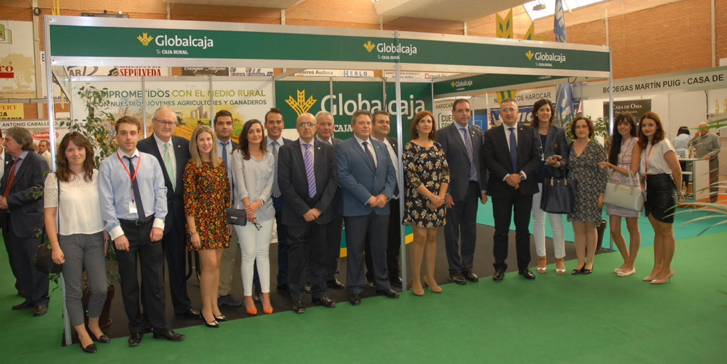 https://blog.globalcaja.es/wp-content/uploads/2016/10/feraga1.jpg