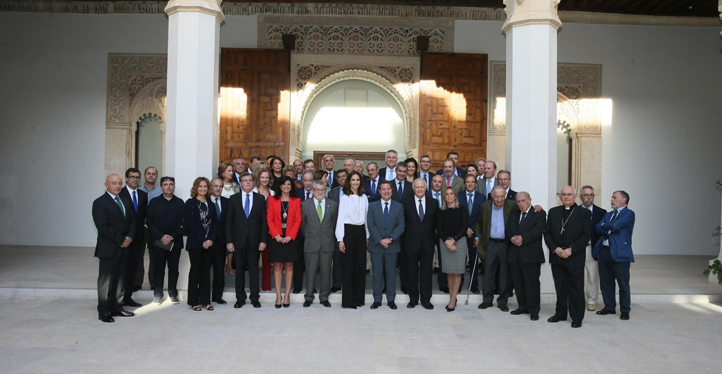 https://blog.globalcaja.es/wp-content/uploads/2016/10/fundacion-toledo.jpg