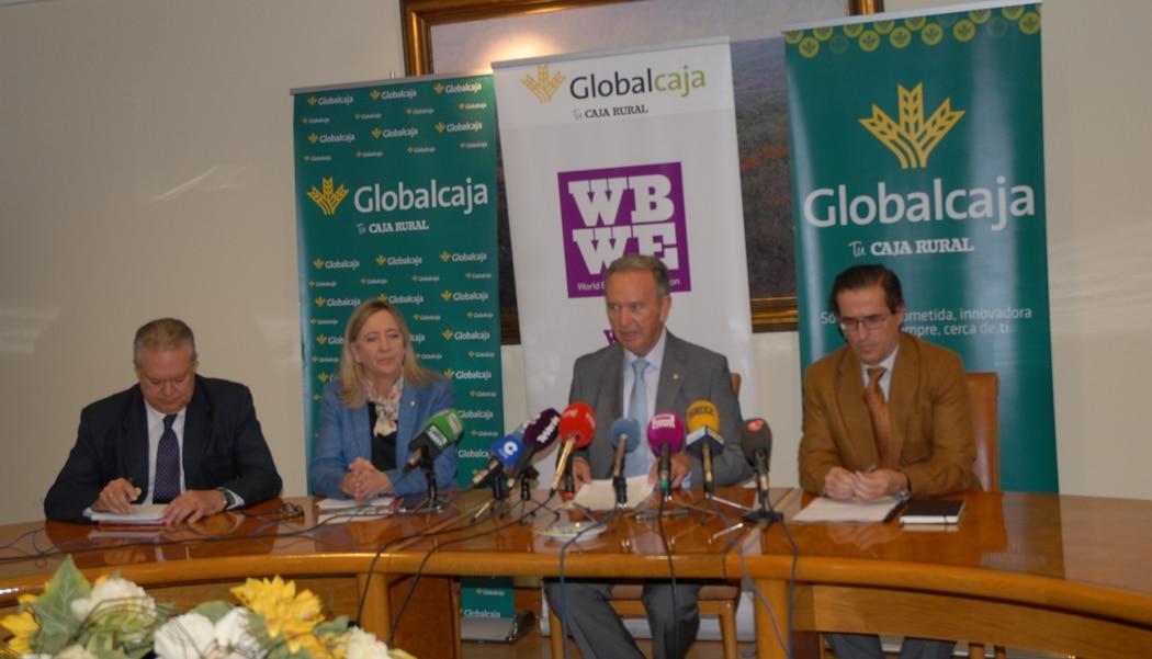 https://blog.globalcaja.es/wp-content/uploads/2016/11/WBWE-r.-prensa-nov-2016-022.jpg
