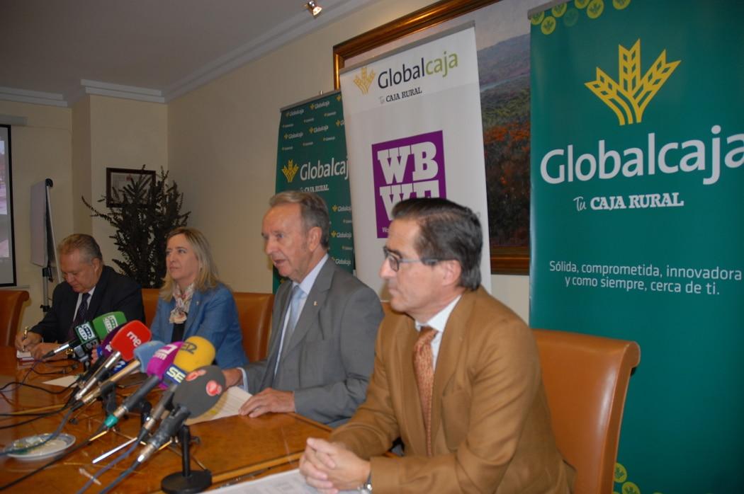 wbwe-r-prensa-nov-2016-023