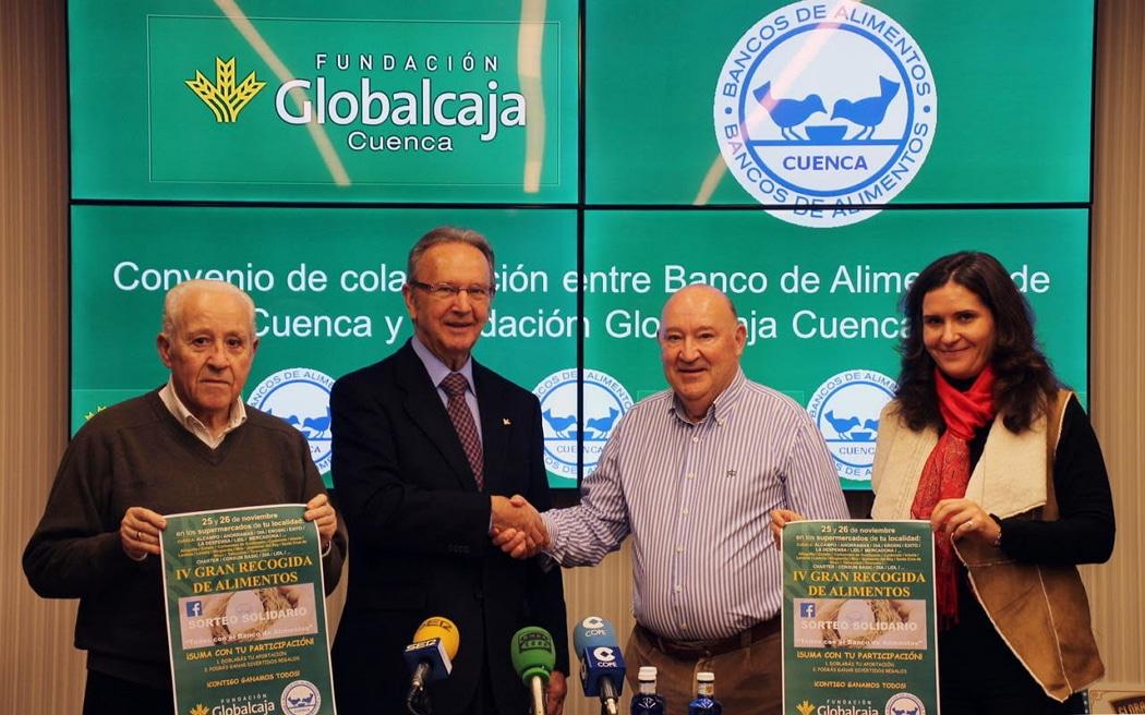 https://blog.globalcaja.es/wp-content/uploads/2016/11/alimentos-cuenca.jpg