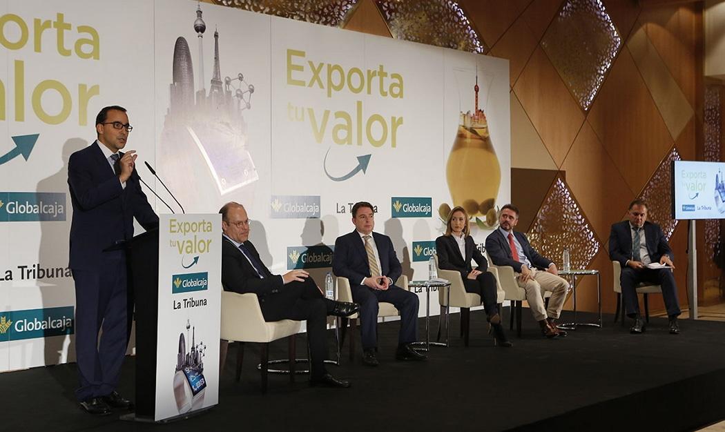 exporta2