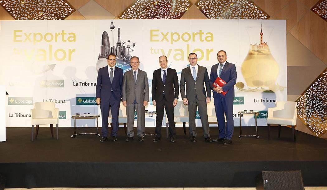 exporta3