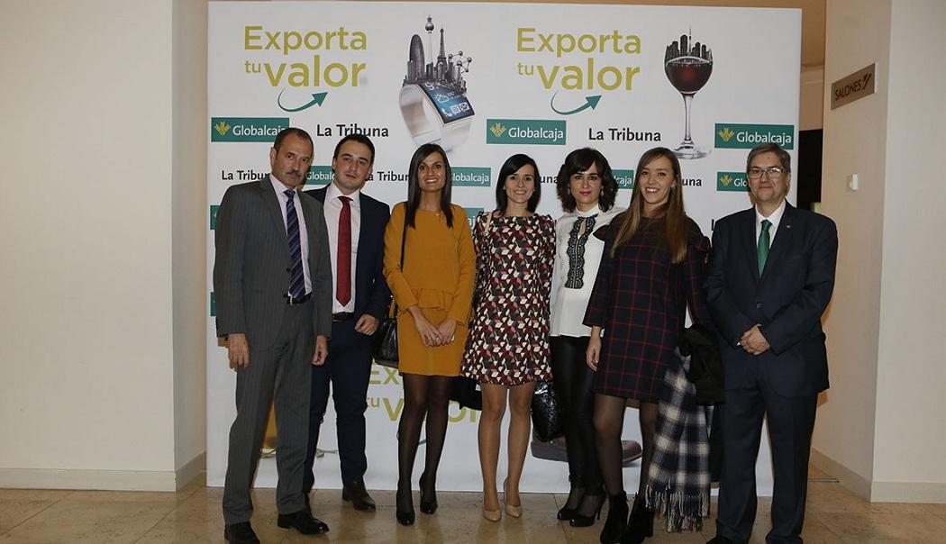 exporta4