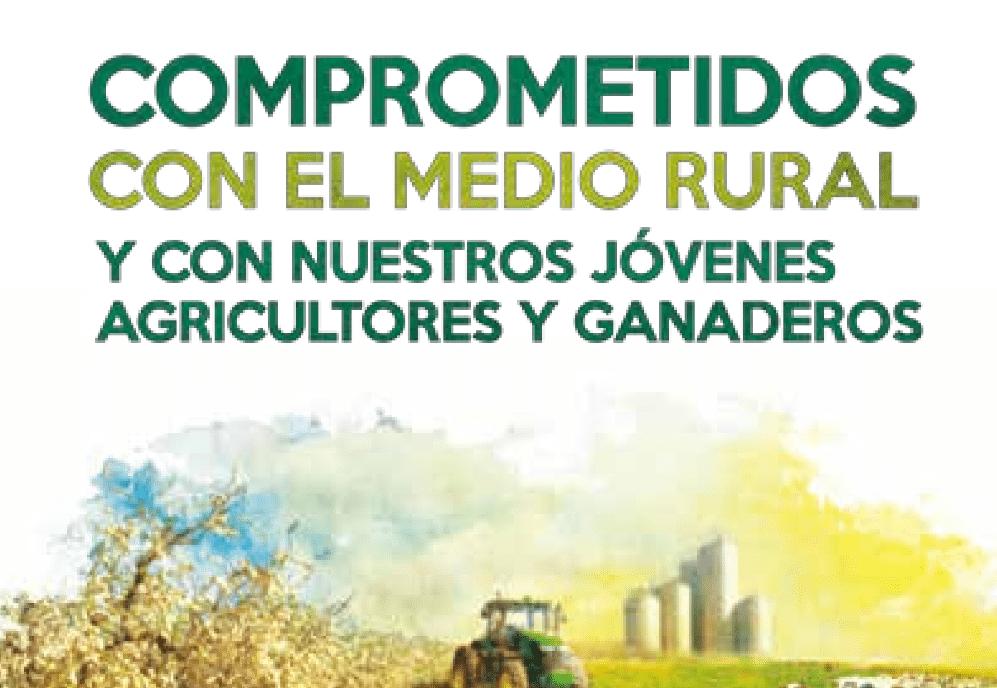 https://blog.globalcaja.es/wp-content/uploads/2016/11/rural.png