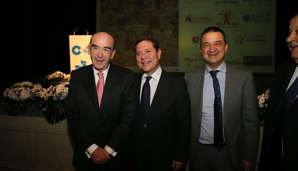 https://blog.globalcaja.es/wp-content/uploads/2016/12/cope.jpg