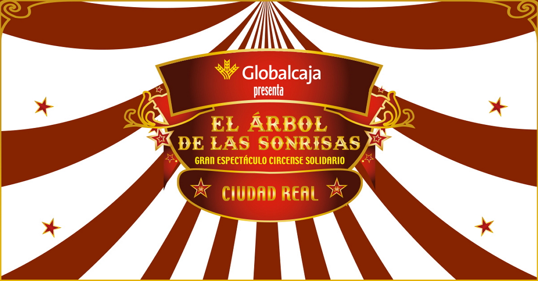 https://blog.globalcaja.es/wp-content/uploads/2016/12/fb_ciudad_real.jpg