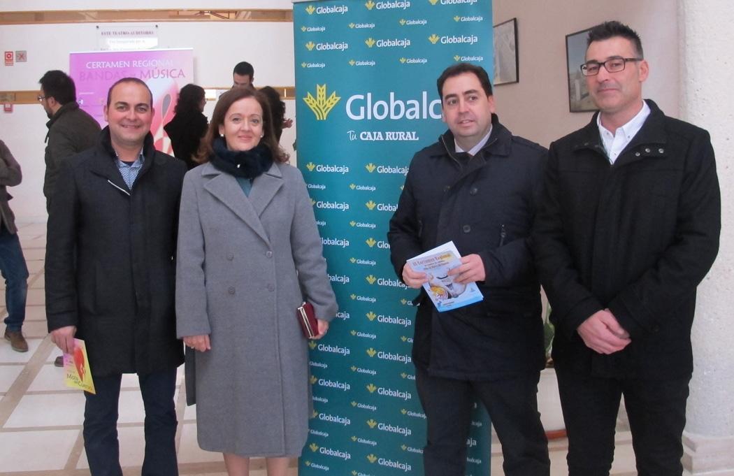 https://blog.globalcaja.es/wp-content/uploads/2016/12/premios1.jpg