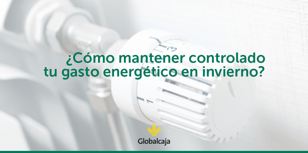https://blog.globalcaja.es/wp-content/uploads/2017/01/2017_01_11_tw_.jpg