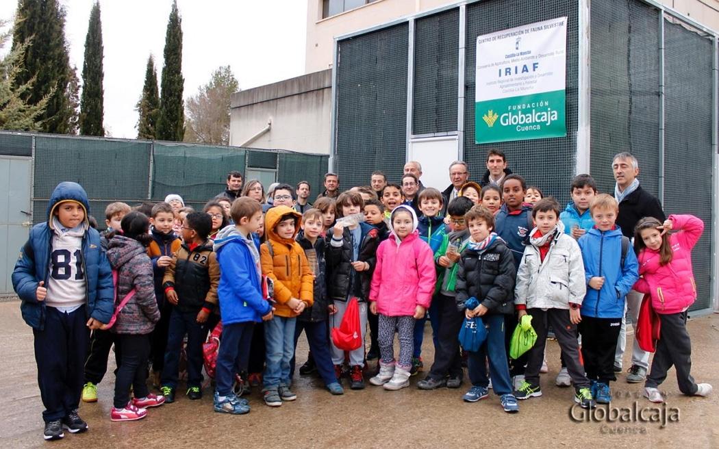 albadejalito_alumnos