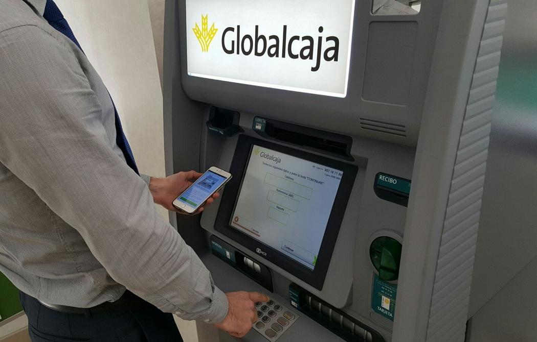 https://blog.globalcaja.es/wp-content/uploads/2017/02/dimo.jpg