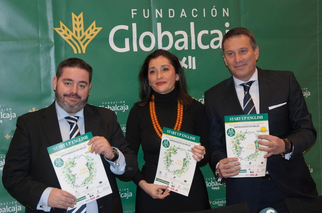 https://blog.globalcaja.es/wp-content/uploads/2017/02/rueda_prensa_starupenglish.jpg