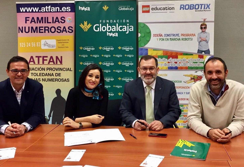 https://blog.globalcaja.es/wp-content/uploads/2017/03/ATFAN-Convenio.jpg