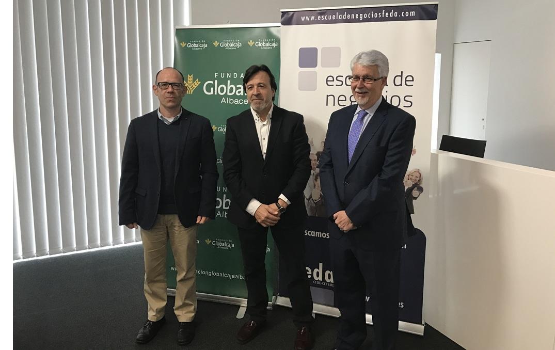 https://blog.globalcaja.es/wp-content/uploads/2017/03/Presentración-Programa-Desarrollo-Profesional-EN-FEDA-4.jpg
