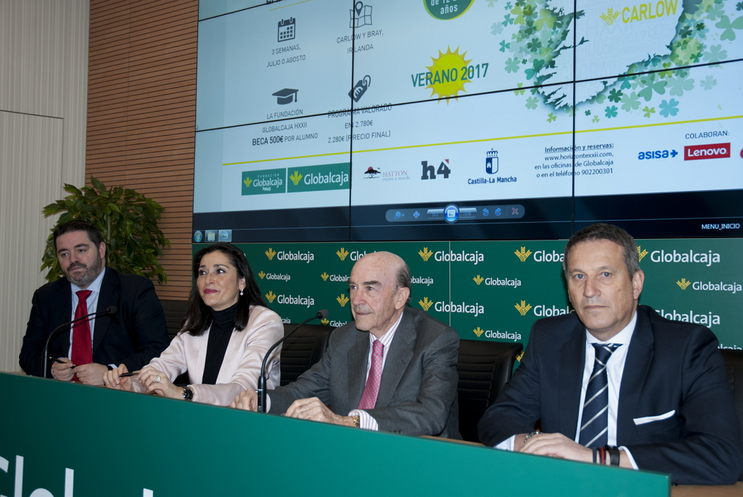 https://blog.globalcaja.es/wp-content/uploads/2017/03/SUE-Albacete.jpg