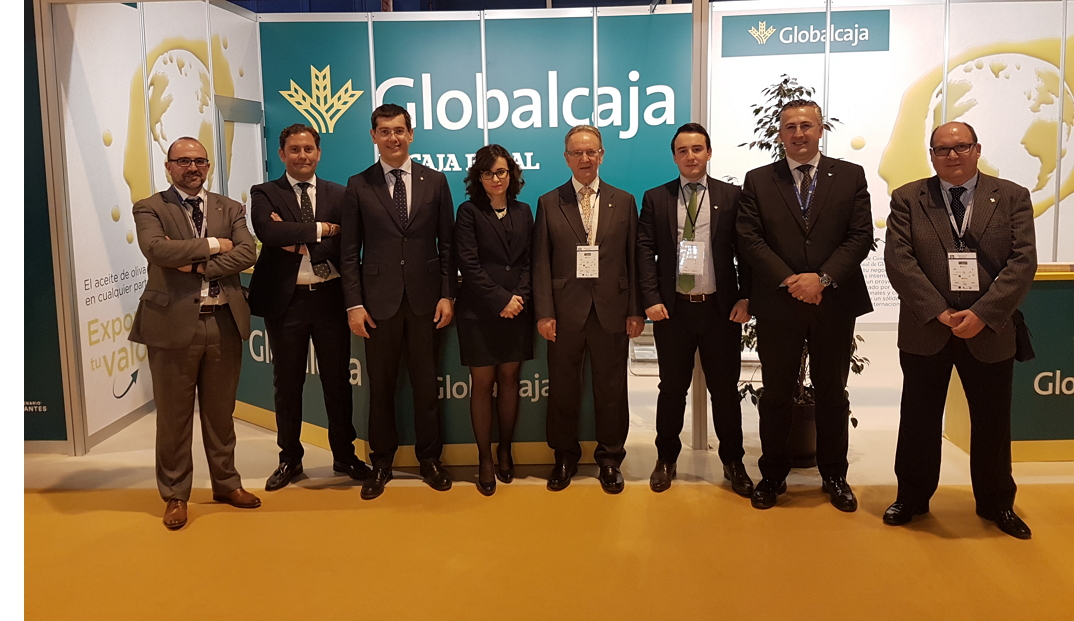 https://blog.globalcaja.es/wp-content/uploads/2017/03/WOOE1.jpg