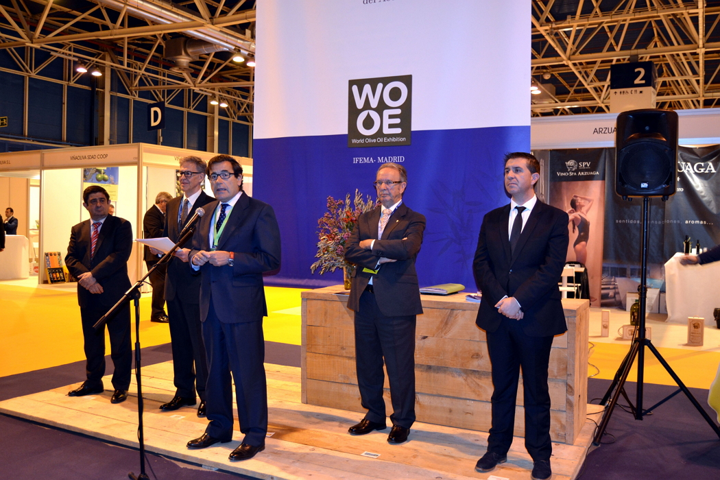 wooe_inauguracion