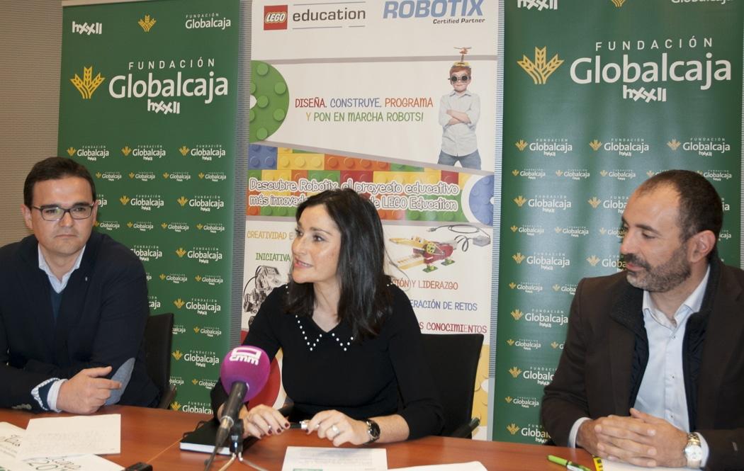 https://blog.globalcaja.es/wp-content/uploads/2017/03/XC-Presntacion-AA.jpg
