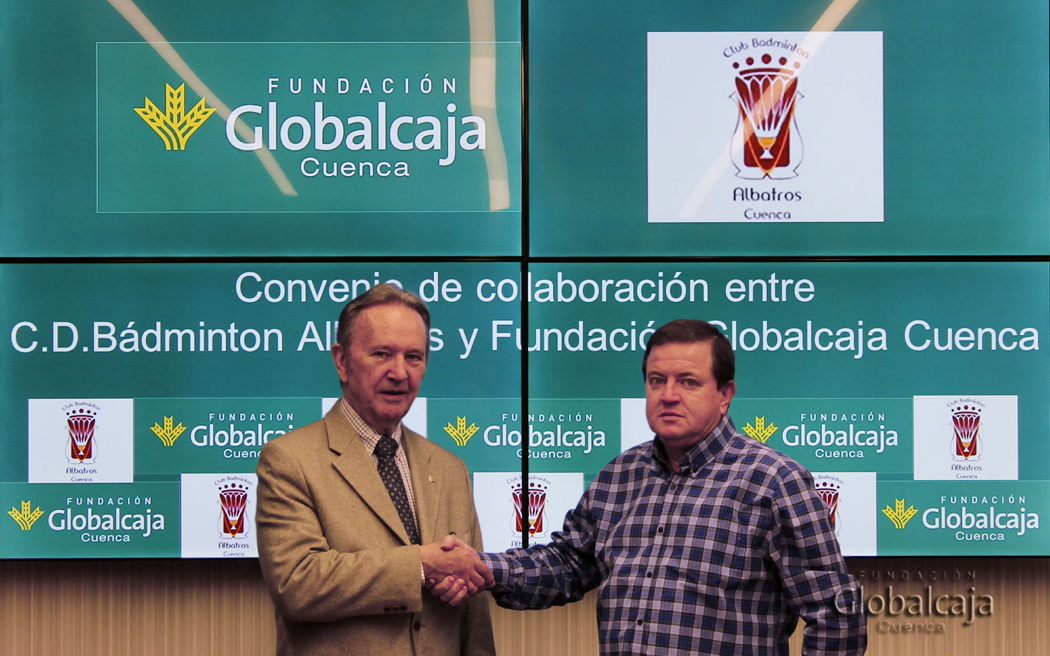 https://blog.globalcaja.es/wp-content/uploads/2017/03/badminton.jpg
