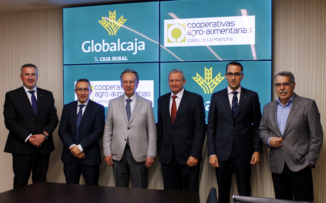 https://blog.globalcaja.es/wp-content/uploads/2017/03/coop.jpg