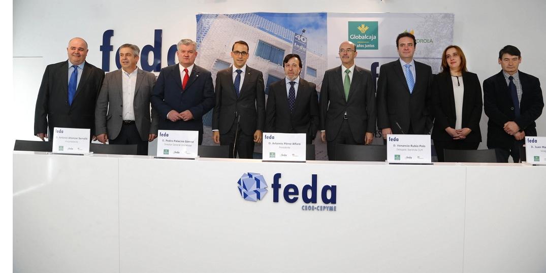 https://blog.globalcaja.es/wp-content/uploads/2017/03/feda-40-aniversario-rueda-prensa-01.jpg
