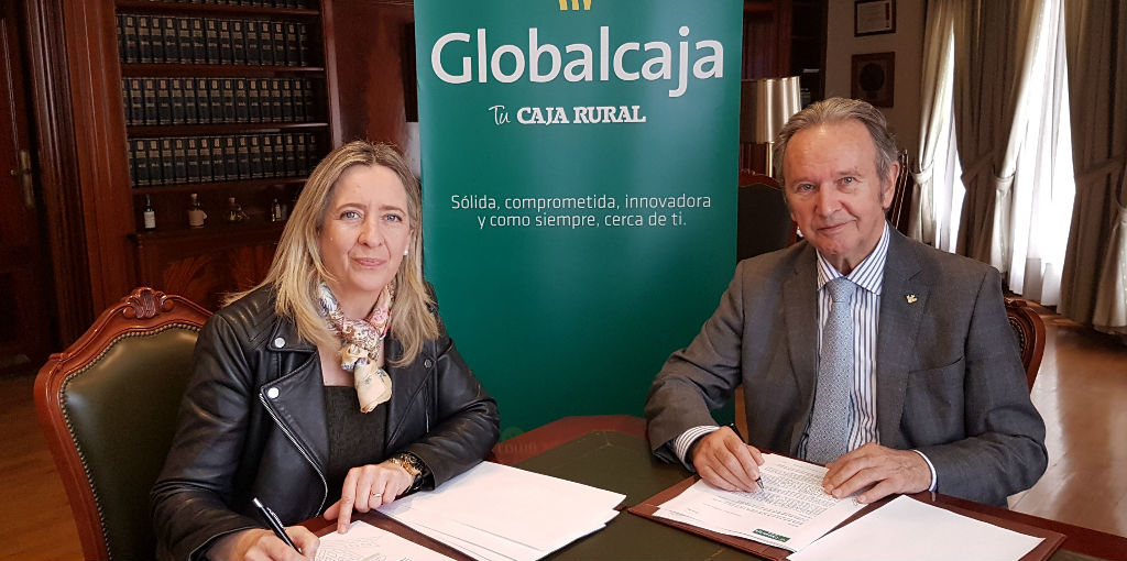 https://blog.globalcaja.es/wp-content/uploads/2017/03/globalcaja-post-blog-aceite-clm-.jpg