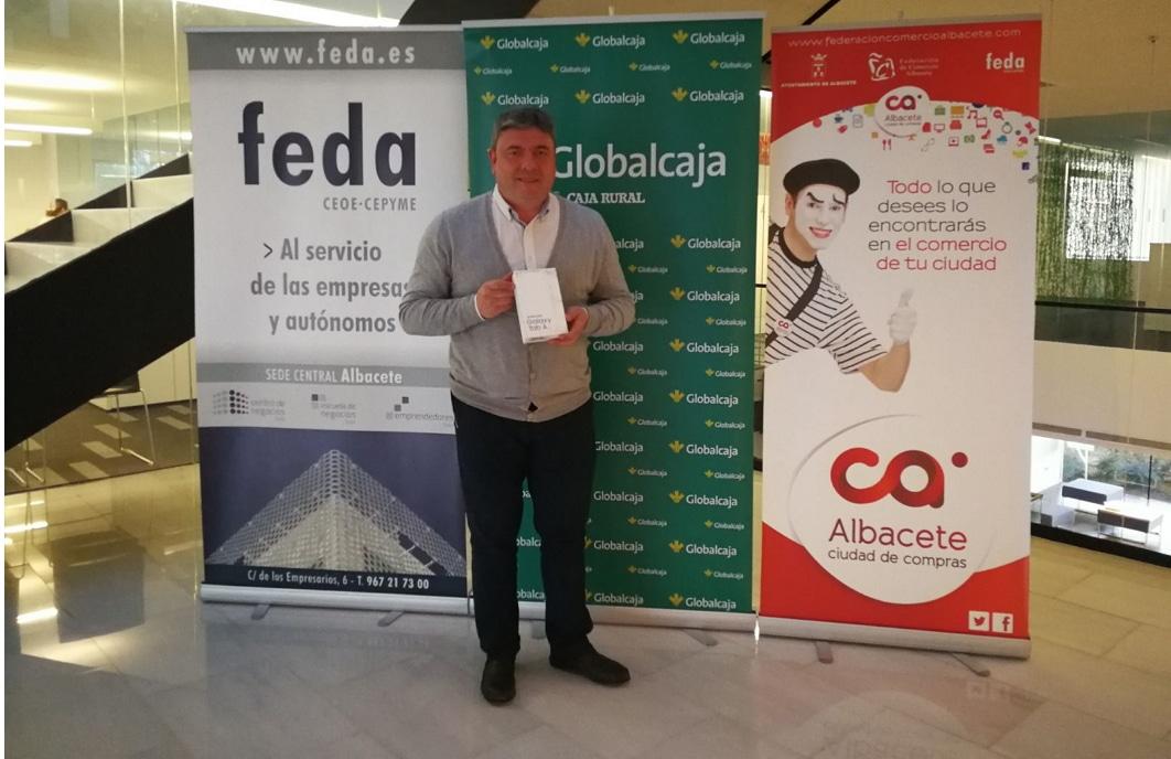 table_comercia2
