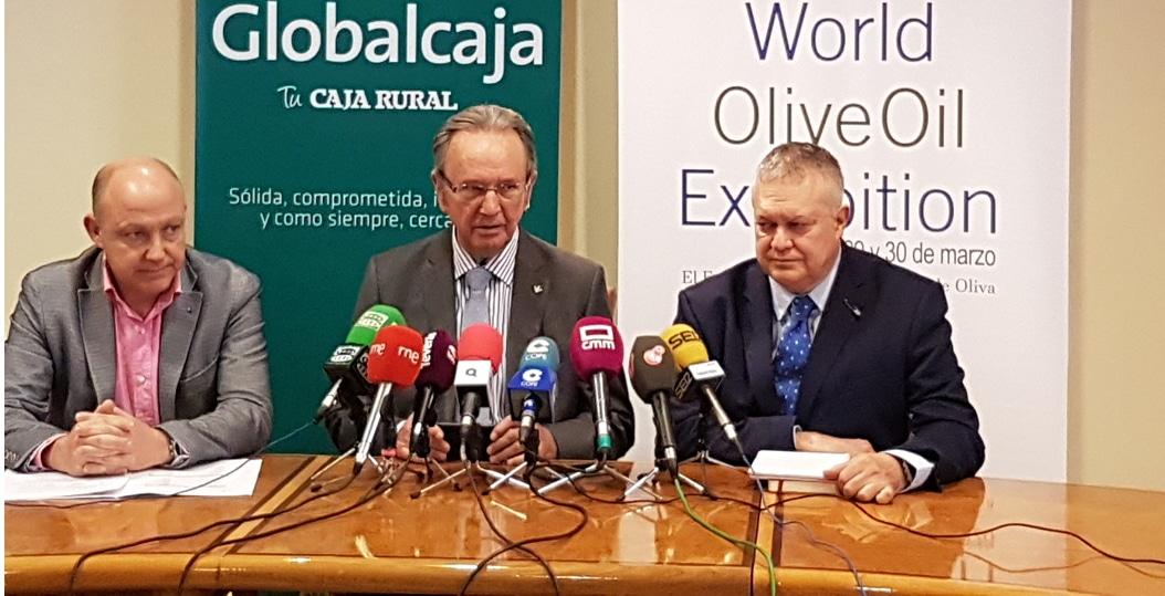 https://blog.globalcaja.es/wp-content/uploads/2017/03/wooe.jpg