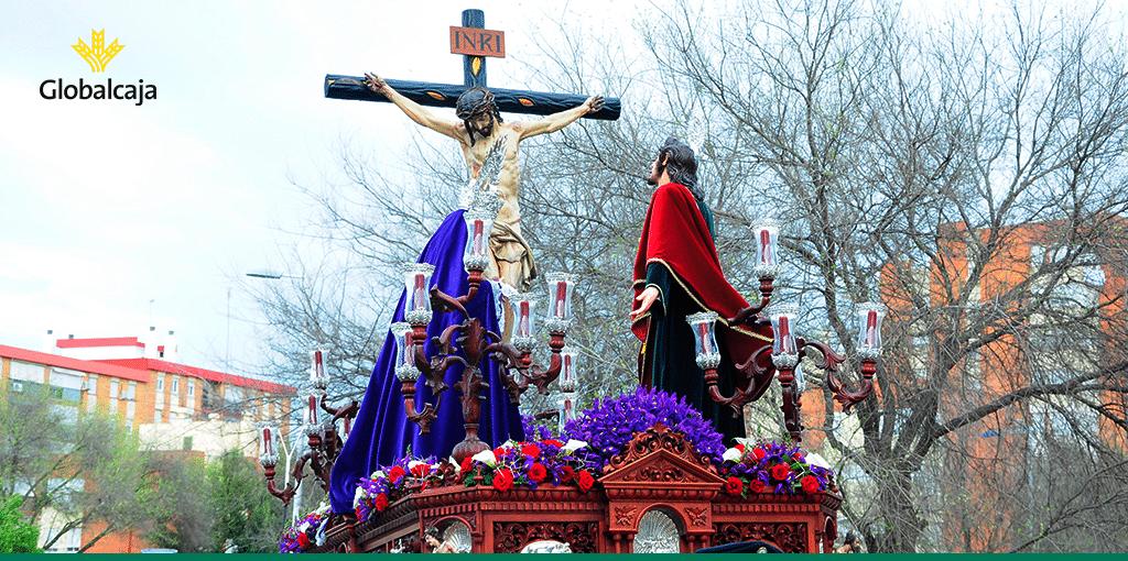 La Semana Santa de Castilla-La Mancha, en auge
