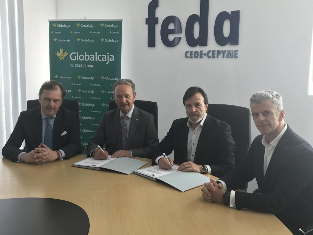 convenio-colaboracion-globalcaja-feda-2